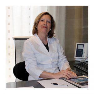 María Dolores Mora Antón