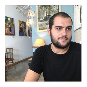 Alfred Pérez-Marco