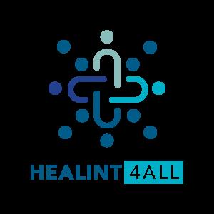 HEALINT4ALL