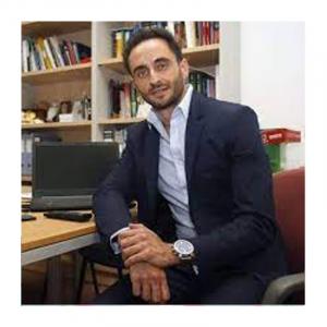 Manuel Lillo-Crespo